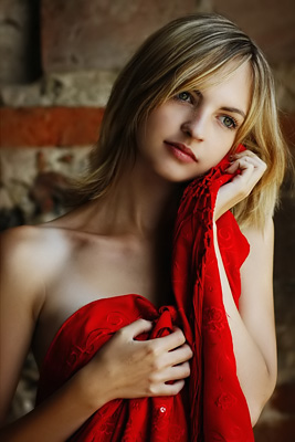Dnepropetrovsk girls, women, brides, dating